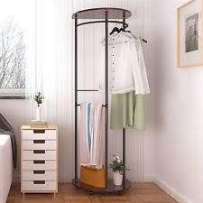 wood closet ebay