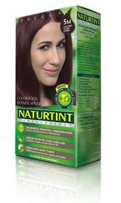 light chestnut brown naturtint naturtint hair color 5n light chestnut brown