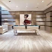 modern hardwood 16 photos flooring 443 eastchester avenue e