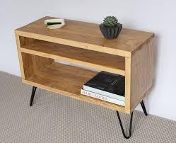 light wood tv stand eddie reclaimed wood tv stand tv cabinet tv unit