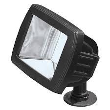 outdoor spot lights for uplighting on winlights deluxe
