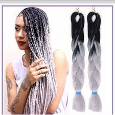 ombre kanekalon braiding hair for your ombre kanekalon braiding hair fashion clothing market