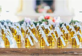 tischkarten ideen hochzeit tischkarten parfüm schöne ideen zur hochzeit aequivalere