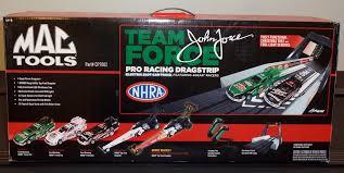 archives ho slot car drag racing