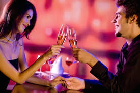 valentines day ideas for couples 10 ideas for restaurant promotion on valentines day pos sector