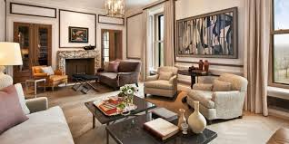 Livingroom Nyc Alluring 20 Apartment Rentals Nyc Design Ideas Of City Apartments