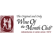 gift of the month clubs wine of the month club coupons promo codes deals 2018 groupon
