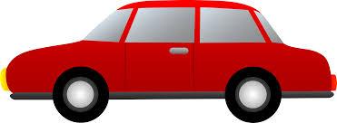 cartoon convertible car cartoon picture of car free download clip art free clip art