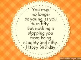 50th birthday wishes quotes and messages u2013 wishesmessages com