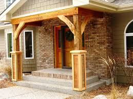 front porch plans free great front porch designs ideas home designs insight