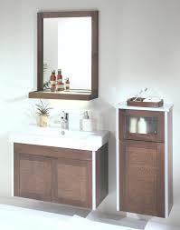 bathroom sink under bathroom sink storage ideas cabinet awesome