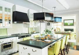 Luxury Kitchen Designers Turning Up The Heat In Luxury Kitchen Design Home