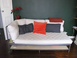 ekebol sofa for sale ikea sofa three seat sofa ekebol katorp natural clapham common