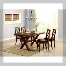 where to buy a card table table card table and chairs gainesville card table and chairs on