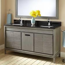 bathroom cabinets category teak bathroom cabinet wall mounted