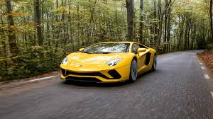 lamborghini supercar lamborghini broward dealer davie fort lauderdale florida fl 888