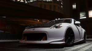 nissan 370z gta 5 gta modding com download area gta v cars nissan 370z