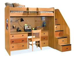 used bunk bed with desk new used loft bed with desk full loft bed with desk bunk bed desk