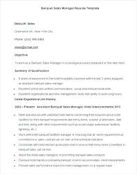 resume templates free download documents converter resume free resume template download open office