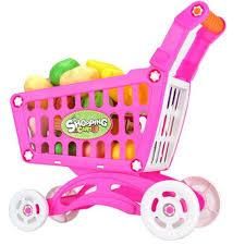jouet enfant cuisine légumes fruits jouet cuisine jouet enfant