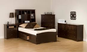 interesting nightstands for tall beds incredible how high to hang