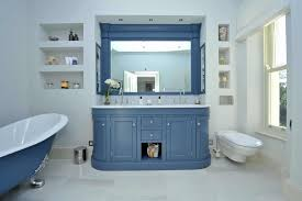 Boy Bathroom Ideas by Turquoise Bathroom Decoration As The Most Popular Idolza