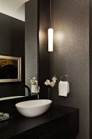 awkwardly shaped bathrooms ideas 58 best small bathrooms images on pinterest bathroom ideas