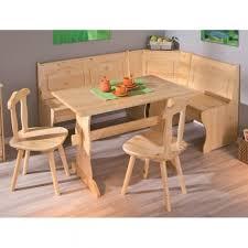 achat table cuisine vente table cuisine excellent table de cuisine haute avec rangement
