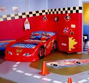 car bedroom car themes for boys rooms race car bedroom decorating nascar