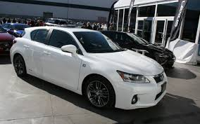 lexus for sale ct sale of lexus ct selling cars in your city