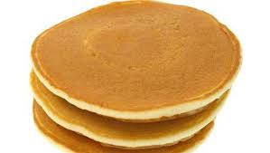 Get Free Pancakes At Participating Ihop S Free Pancake Day Doesn T You Don T To Tip Mnn