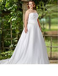 Wedding Dresses For Larger Ladies Cheap Wedding Dresses Online Wedding Dresses For 2017