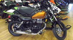 2017 suzuki boulevard s40 for sale in hughesville pa ye olde