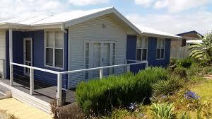 port elliot holiday house victor harbor fleurieu peninsula australia