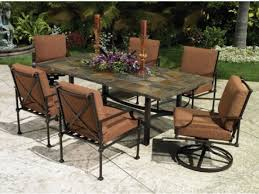 Small Balcony Furniture by Small Outdoor Dining Set Small Outdoor Patio Furniture Dining