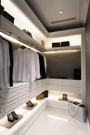 Closet Lighting Ideas by Comforter Sets Urban Style And Interiors
