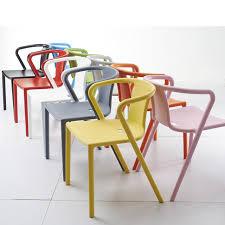 Simple Armchair Air Chair Ming Armchair Ikea Multifunction Korean Fashion Simple