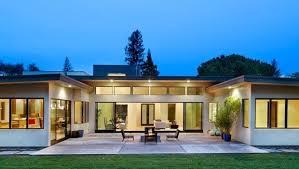 u shaped house modern u shaped house plans designs photo gallery home living