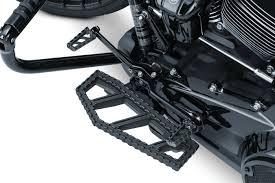 Motorcycle Footboards Riot Floorboards Footpeg U0026 Floorboard Relocators Pegs U0026 Foot