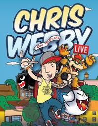 chris webby sports page satellite beach surf guru surf music news