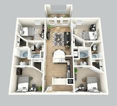 4 bedrooms apartments for rent 3 4 bedroom apartments janettavakoliauthor info
