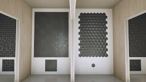 luxury wall tiles pack 01 by urbanbric in architectural