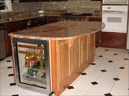 kitchen countertops and backsplash combinations tile backsplash