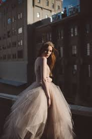 wedding dress shops in mn minneapolis mn wedding dress designers a bé bridal shop