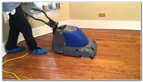 laminate floor cleaning machine flooring interior design ideas