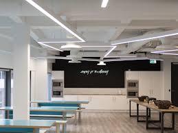 moo london office design peldon rose