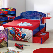 Childrens Bedroom Pillows Cool Toddler Beds For Boys Red Pillow Unique Chair Toddler Boys