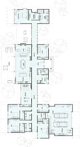 San Gabriel Mission Floor Plan by 100 Mission Santa Barbara Floor Plan Spanish Bungalow Floor