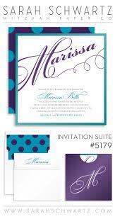 41 best invitations images on pinterest bar mitzvah invitations
