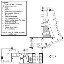 center colonial floor plans planning and development floor plan 2nd floor counters